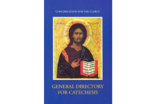 General Directory for Catechesis (August 15, 1997)